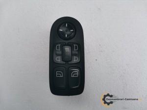 Butoane geamuri electrice DAF