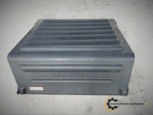 Capac baterii Volvo