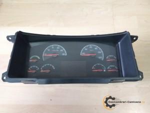 Ceasuri bord Volvo