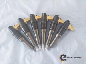 Injector DAF