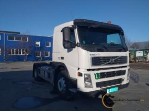 Piese camioane din dezmembrari Volvo FM